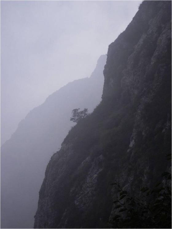 白石山/白石山6.jpg